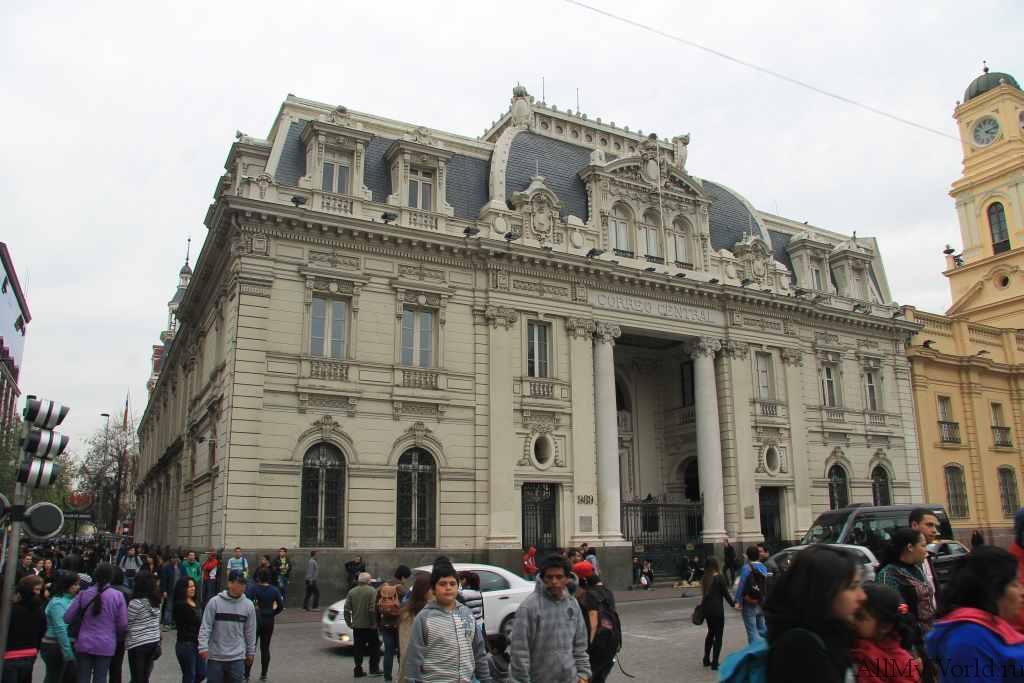 Santiago_centro8