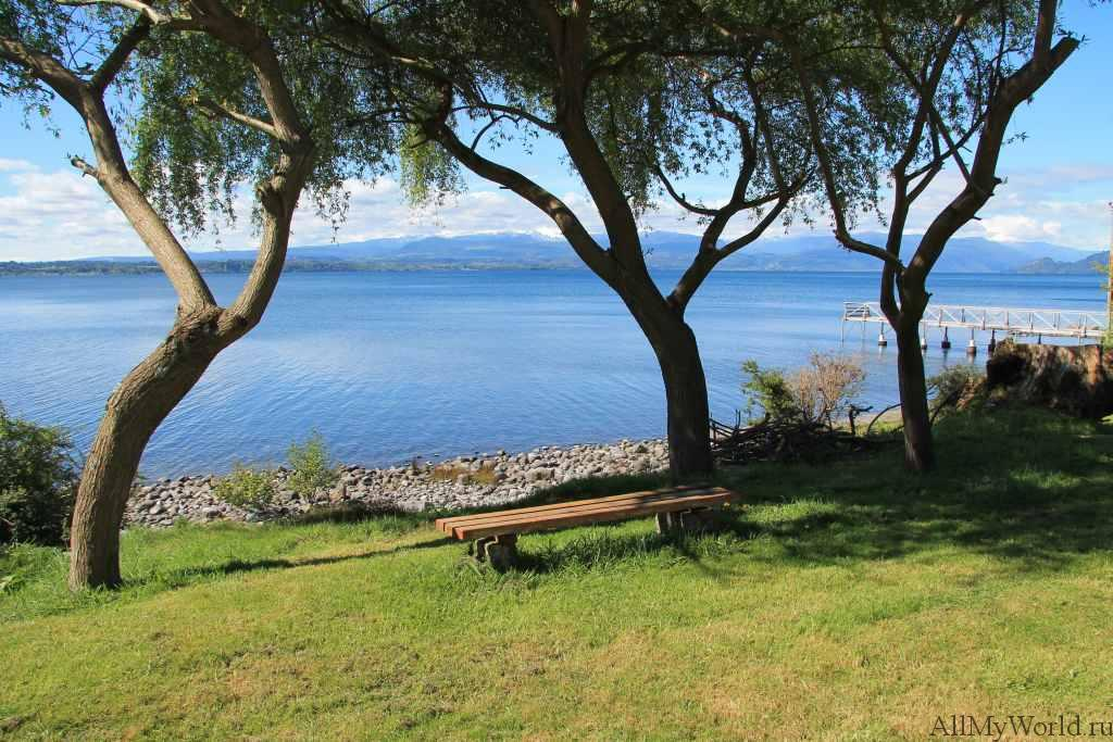 chile-lagos13