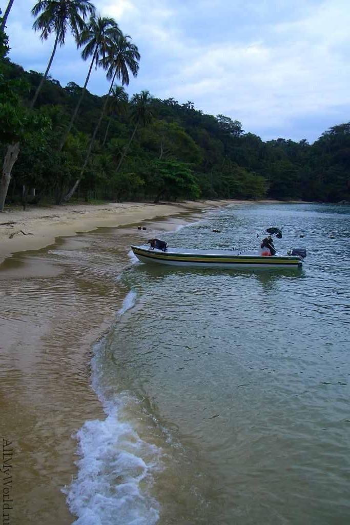 Angra-dos-Reis-islands7