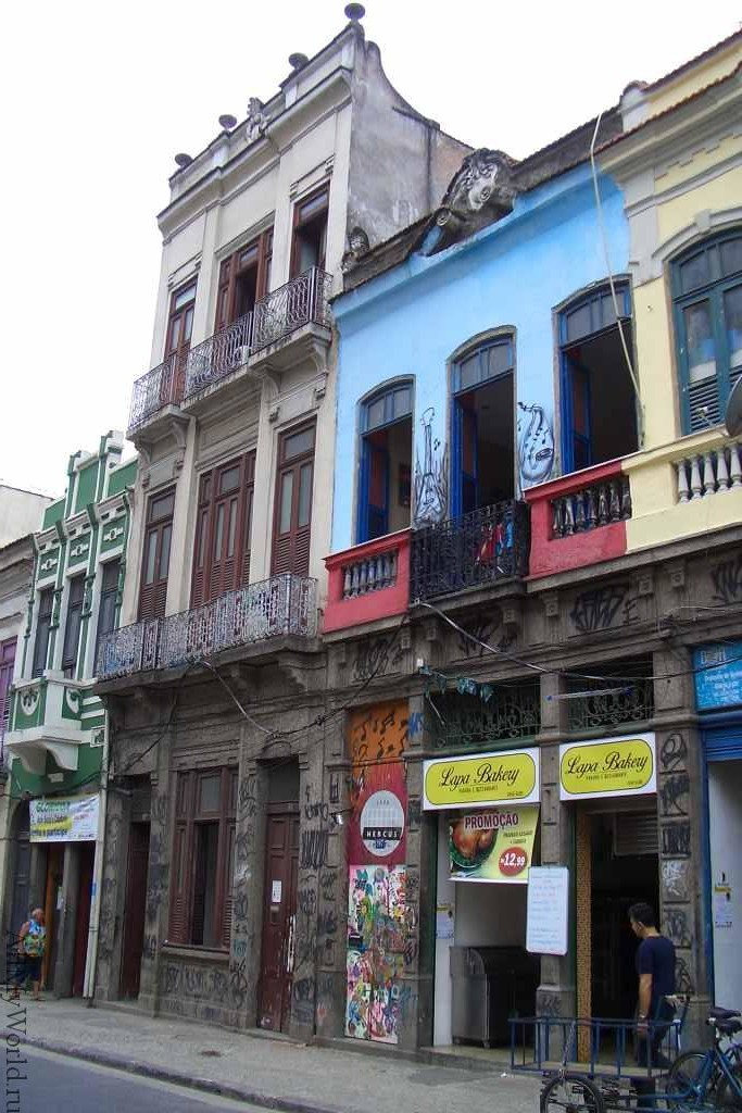 Rio-de-Janeiro12