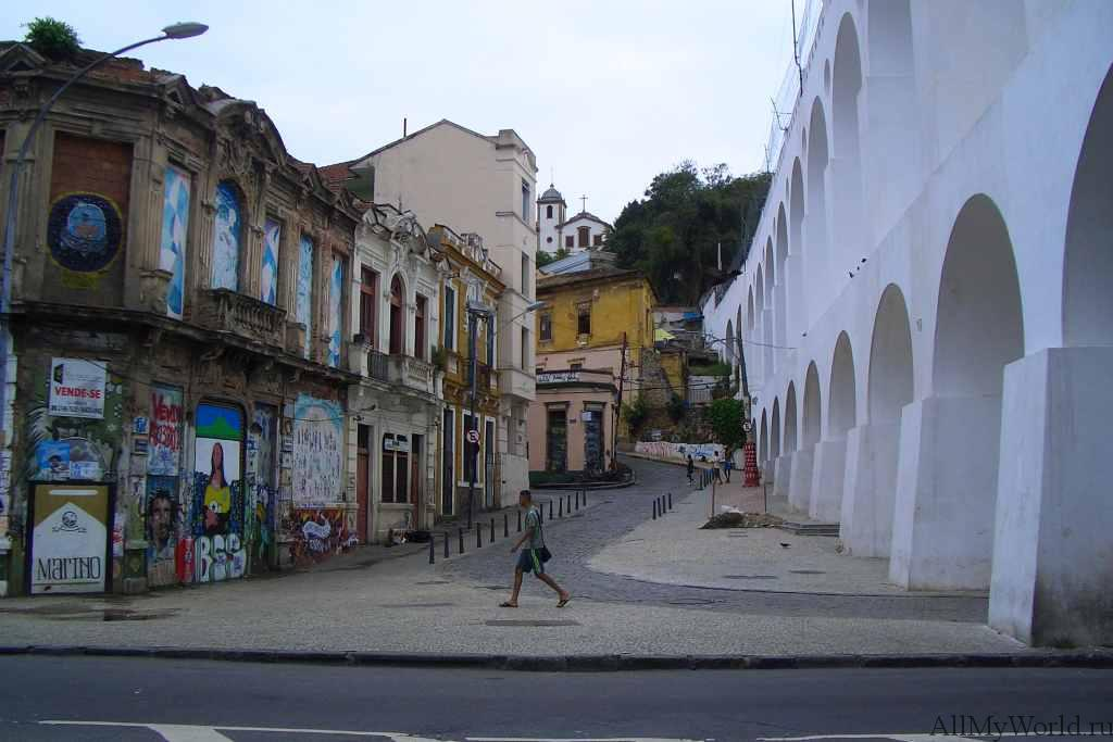 Rio-de-Janeiro5