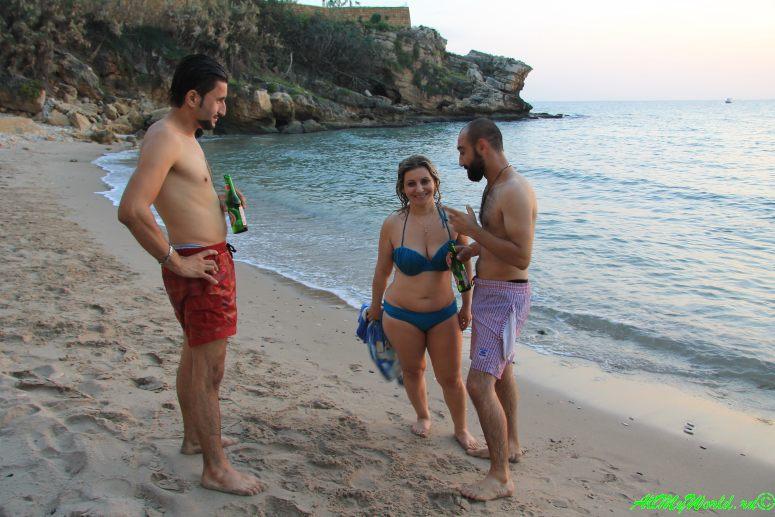 Ливан Бейрут фото