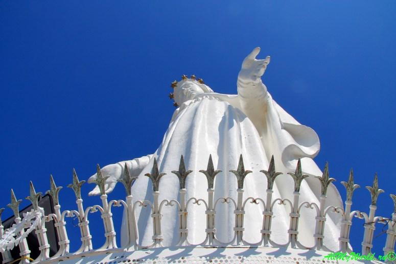 Достопримечательности Ливана Джуния Харисса фото