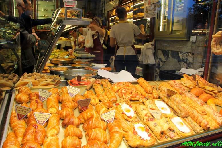 Сербия, Белград: достопримечательности, фото, что посмотреть в Белграде - пекар