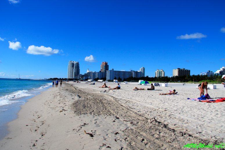 Майами, Флорида – достопримечательности, фото, что посмотреть