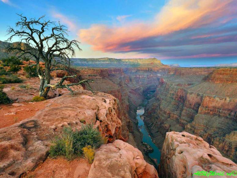 an analysis of tourism in american national parks At the same time, the economic benefits of national parks extend beyond tourism in today's economy  broader economic impact of national parks.