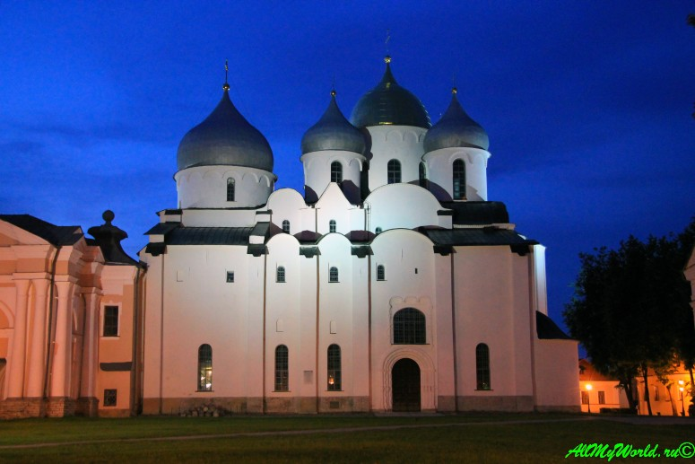 В Эстонию на машине из Москвы
