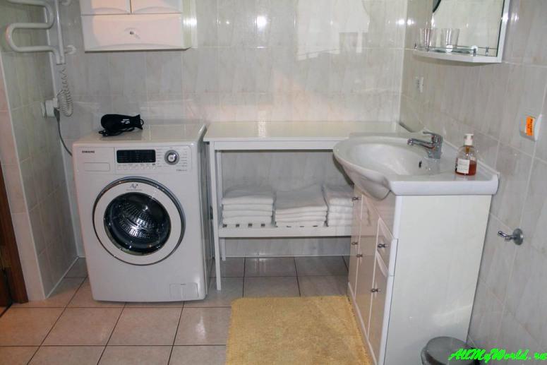 Калининград: 9 лучших апартаментов и квартир посуточно