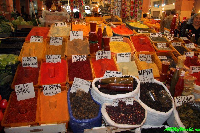 4f7c35711818c6 Шоппинг в Батуми: где покупать продукты, вино, сувениры и одежду