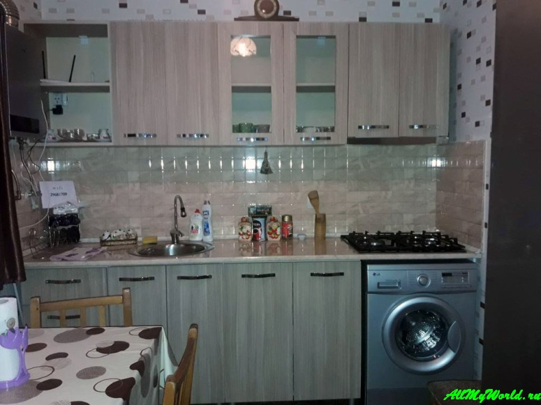 9 лучших гестхаусов Боржоми - Guesthouse Zuriko