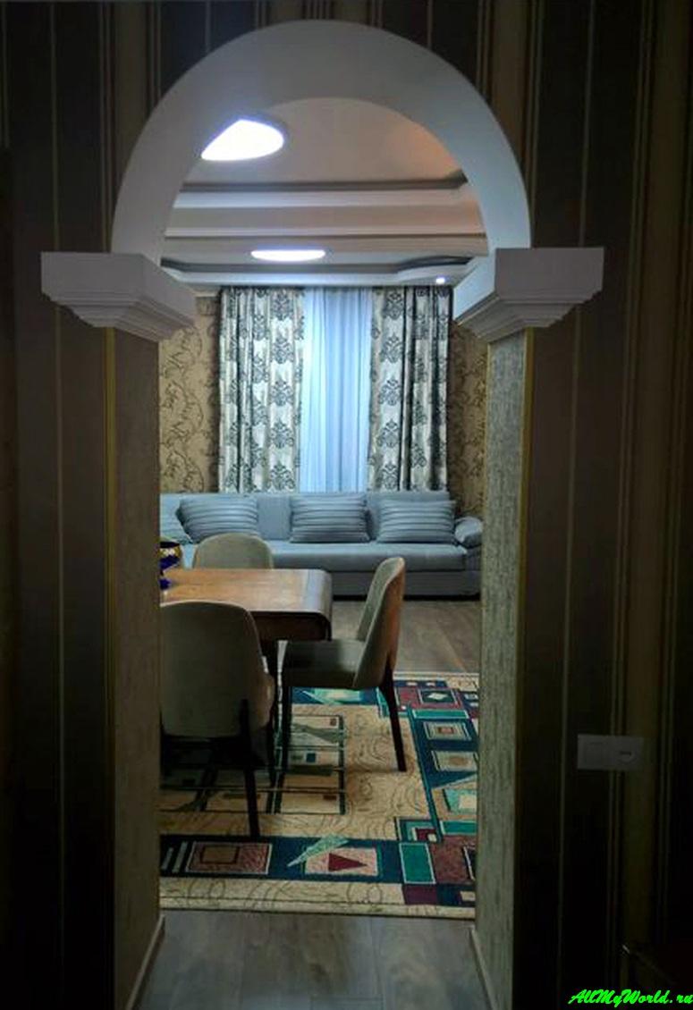 Лучшие гестхаусы Сигнахи по соотношению цена/качество: Shios Guesthouse