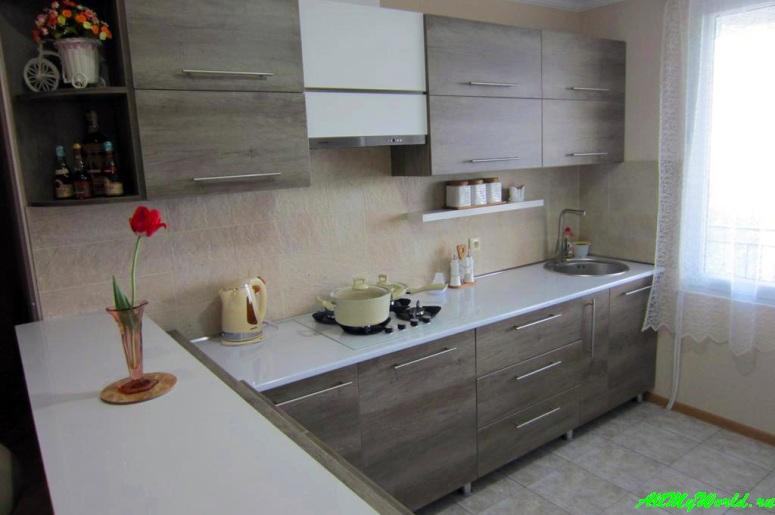 Лучшие гестхаусы Сигнахи по соотношению цена/качество: Guesthouse Zurabashvili