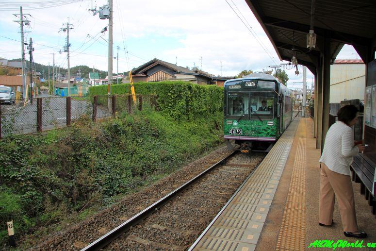 transport-v-yaponii