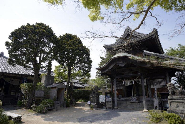 Путешествие в Японию самостоятельно - Хаги