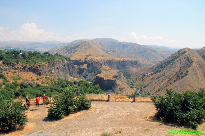 armeniya-xram-garni