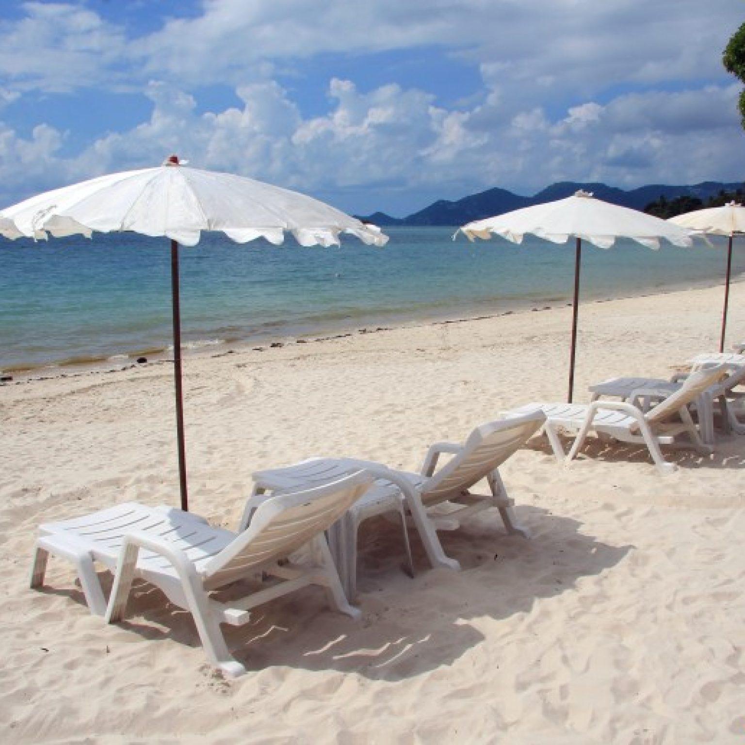 Отдых в Таиланде - как поехать самостоятельно