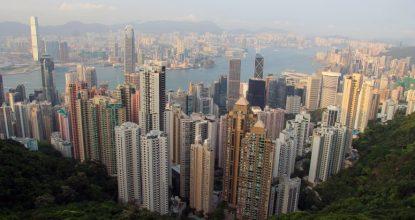 Достопримечательности Гонконга: 10 must-see или как увидеть максимум и потратить минимум