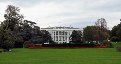 Город Вашингтон: достопримечательности, фото, личные впечатления от столицы США