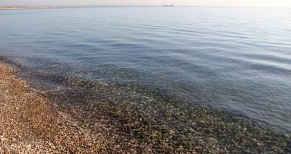 Кипр, Ларнака: достопримечательности, пляжи — впечатления, фото и немного истории