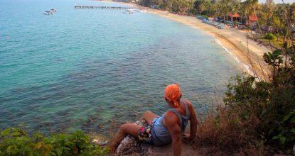 Все пляжи Самуи и подборка лучших пляжей острова