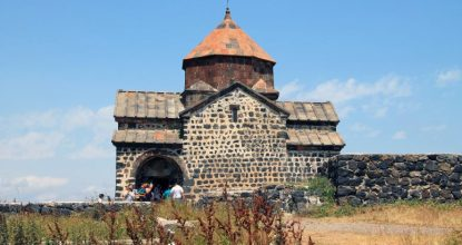 Отдых в Армении — как поехать в Армению самостоятельно