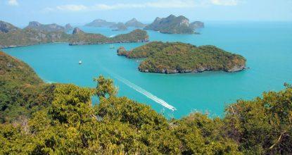 Отдых в Таиланде — как поехать самостоятельно