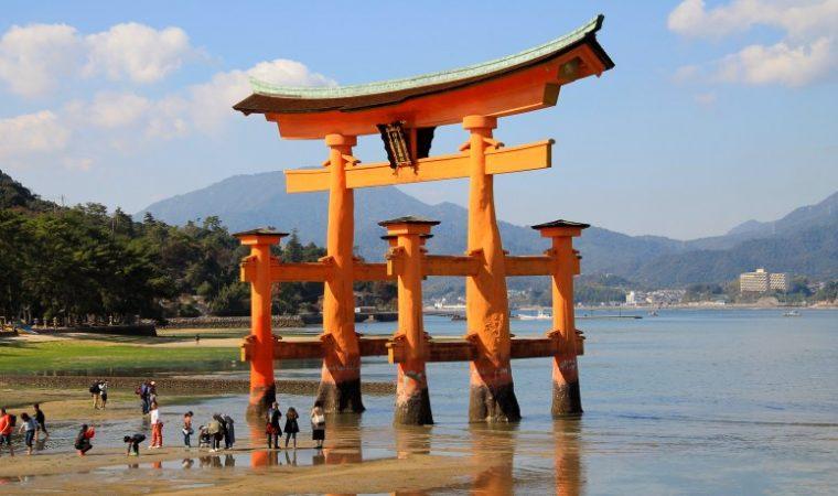 Путешествие в Японию самостоятельно: авторский путеводитель по Стране восходящего солнца