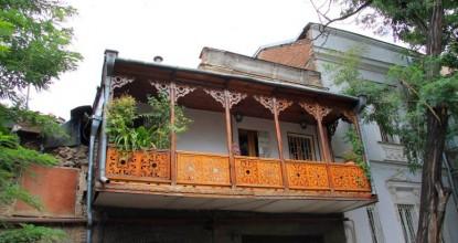 Как забронировать жилье в Грузии. Цены, специфика, рекомендации
