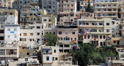 Триполи: «жемчужина» Ливана
