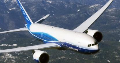 В Грузию на самолете: как дешево купить авиабилеты в Грузию