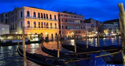 Венеция, Сан-Марко: достопримечательности, фото, что посмотреть за 1 день